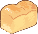 京都パン組合に参加のパン屋さん